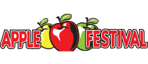 NC Apple Festival